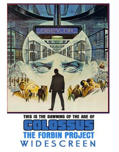 colossus_poster