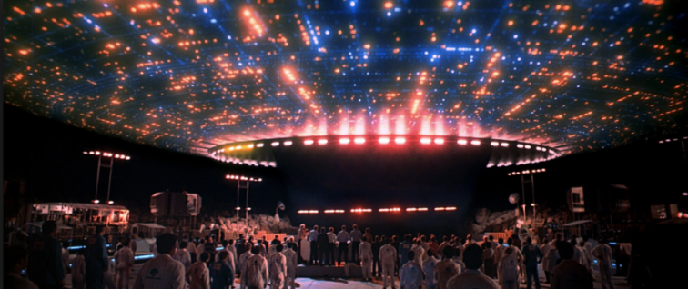 Close-Encounters-Of-The-Third-Kind-Finale