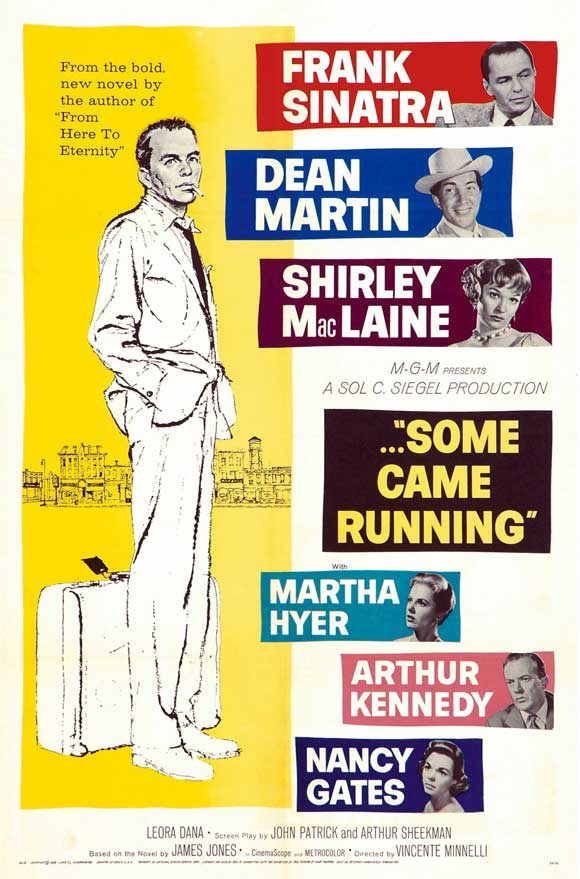 some-came-running-movie-poster-1958-1020435021